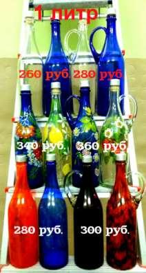 Бутыли 22, 15, 10, 5, 4.5, 3, 2, 1 литр в Ставрополе Фото 4