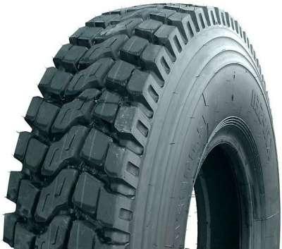грузовые шины карьерные Taitong HS 918 12,00R20