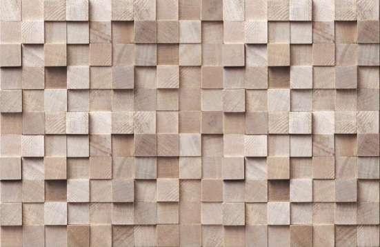 Матовые стеновые панели МДФ для кухни