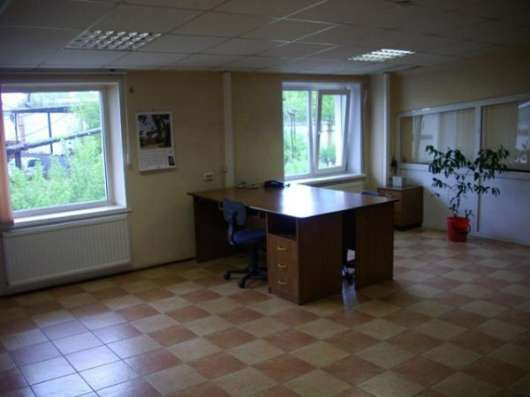 Производственное помещение 1200 м² в Раменское Фото 1