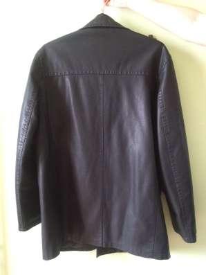 Продам пиджак мужской в Иркутске Фото 1
