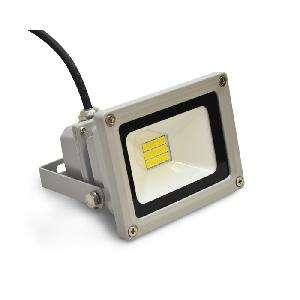 Светодиодные прожектора
