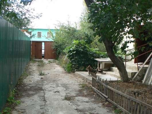 Продается 3-комнатная квартира в коттедже в Воронеже Фото 3