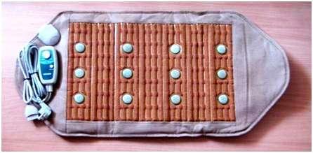 СРОЧНО продам массажную, лечебную кровать CERAGEM CGM-M3500