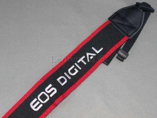 Ремень для Canon EOS Digital универсальный