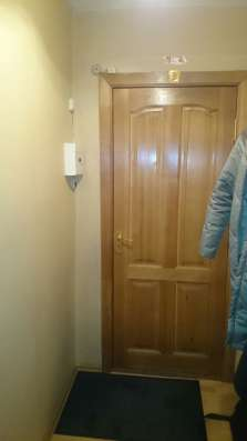 Продаю двухкомнатную квартиру в Улан-Удэ 18 квартал