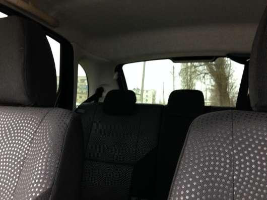 Продажа авто, ВАЗ (Lada), Kalina, Автомат с пробегом 36000 км, в Волгограде Фото 2