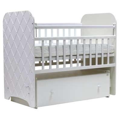 Продажа детских товаров, товары для новорожденных.