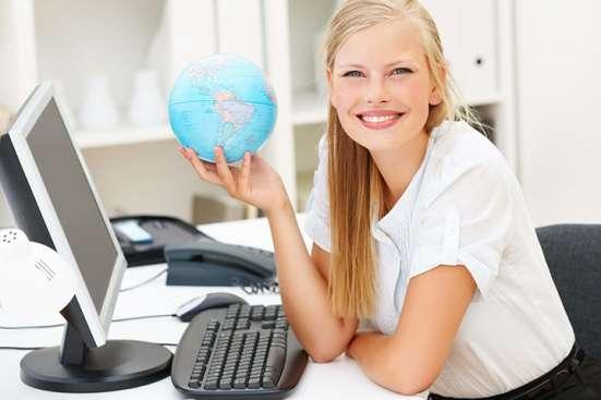 Дополнительный заработок в интернет, на дому!