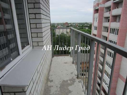 Продаю 2х комнатную квартиру Автозаводская, 23