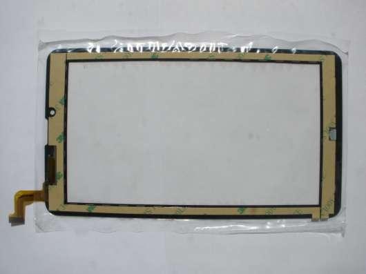 Тачскрин HK70DR2671-V02