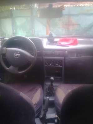 Авто Nexia в хорошем техническом состоянии