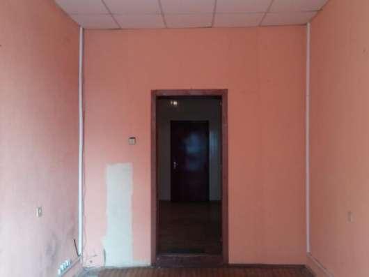 Сдам Офис 17. 6 м2 в Санкт-Петербурге Фото 2