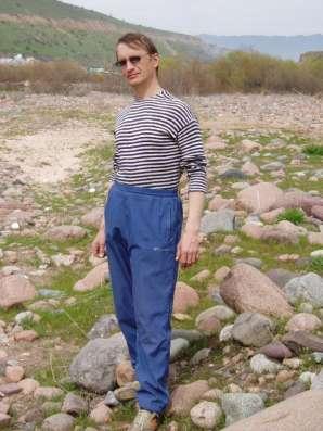 Евгений, 57 лет, хочет познакомиться – Евгений, 57 лет, хочет познакомиться