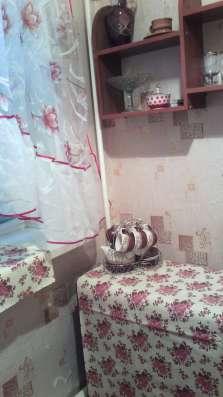 Сдам квартиру в Таганроге Фото 2