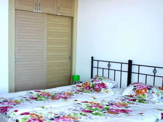 Купить квартиру в Есентепе, Кирения, на Северном Кипре