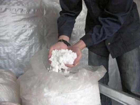 Утепление домов. пеноизол (плита, крошка)