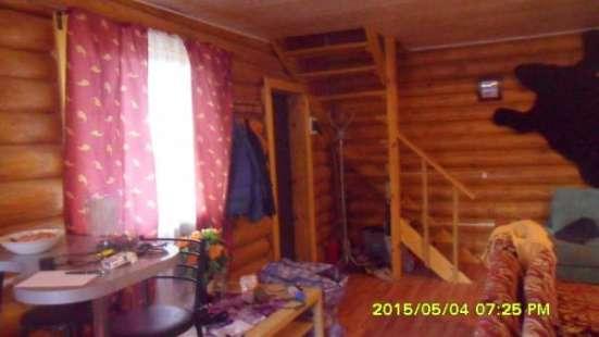 Сдаю дом 145 м. для банкетов с рыбалкой в г. Яхрома Фото 5