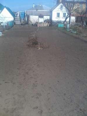 Продам дом в Подгорном в Воронеже Фото 1