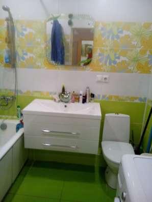 Продам 2х комнатную квартиру в Краснодаре Фото 2