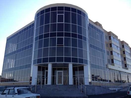 Продам помещение свободного назначения 1000 м²