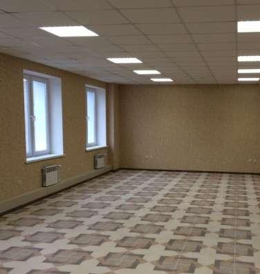 Аренда офисы (8-80м2) 400 руб за 1м2, Пермь, Куйбышева 50а