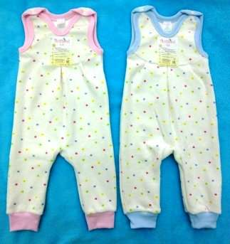 Мелкий и крупный опт детской одежды. TM Buttoni