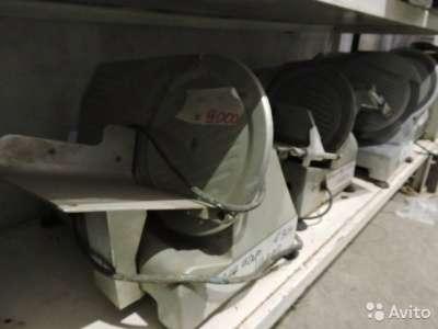 торговое оборудование Слайсеры в Приоритете в Екатеринбурге Фото 1