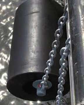 Амортизационные устройства из резины в Саранске Фото 3