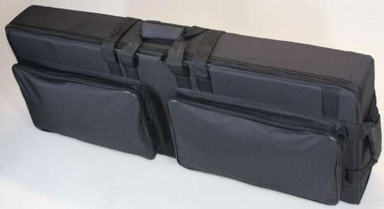 Чехол Lojen для синтезатора Yamaha Mox 6 (103Х36Х13).