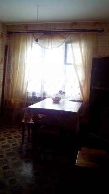 Дом в Ивнянском районе