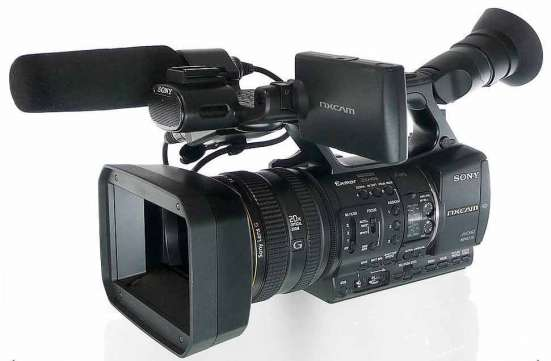 Компания Alex video предлагает профессиональную фото и видео в Москве Фото 2