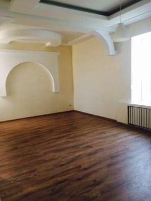Дом на Днепровском