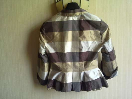 Рубашка Cop Copine, р. XS (36) в Москве Фото 2