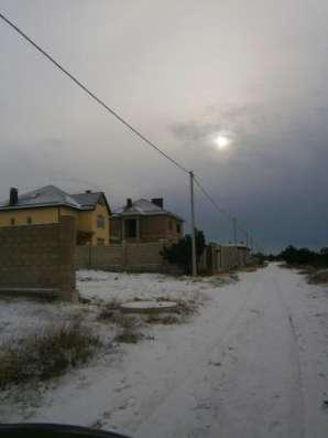 Отличный участок,ИЖС,со всеми коммуникациями, недорого. в г. Севастополь Фото 3