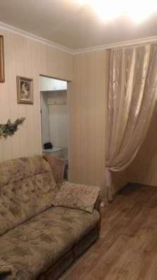 Сдается длительно 2х комнатная квартира ул Ефремова 8