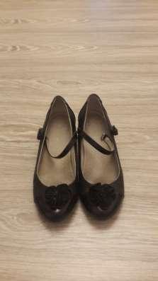 Туфли, балетки, кроссовки в г. Астана Фото 5
