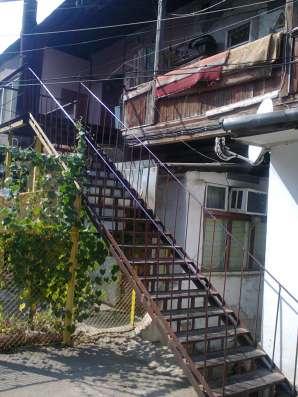 Продаётся 3-х комнатная квартира вблизи от центра города