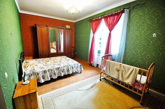 Продается уютная 4ккв в Ялте 117кв. м в г. Ялта Фото 5