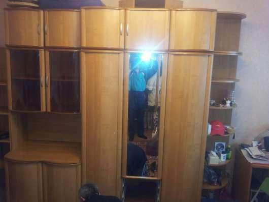 Мебель подростковая в Санкт-Петербурге Фото 2