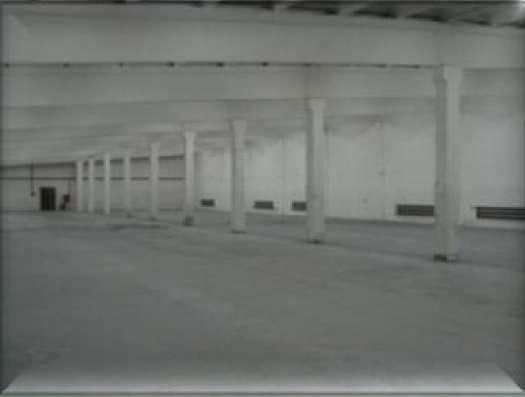 Срочно продам складское помещение площадью, 13773 м²