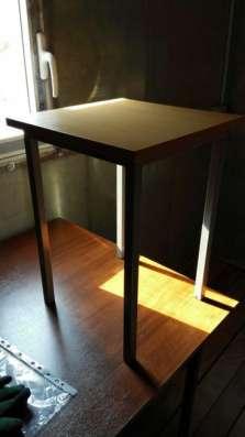 Мебель для дачи в г. Вологда Фото 1