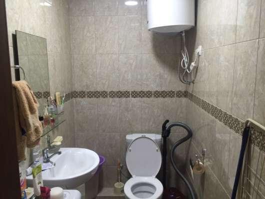Продаю 2-х комнатную квартиру в г. Бишкек Фото 4