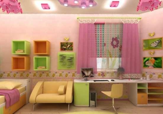 Качественная мебель в г. Ташкент Фото 2