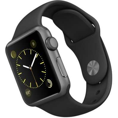 Продам Apple Watch Sport 38mm