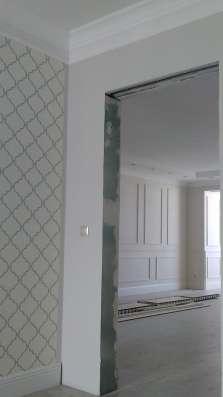 Ремонт квартир и домов в г. Самара Фото 5
