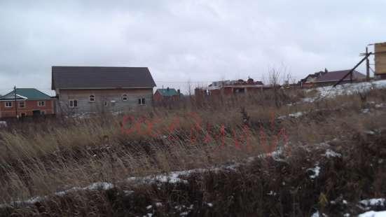 Продам земельный участок в Томске под ИЖС Фото 5