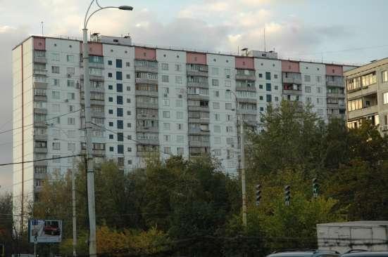 Сдам 3-кв. на Минском массиве, новая мебель, ремонт, бытовая в г. Киев Фото 1