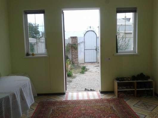 Новый дом с прекрасной планировкой в г. Симферополь Фото 2