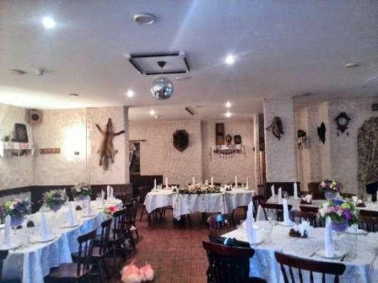 Продается Ресторан, г. Мытищи в Москве Фото 2